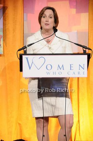 Dr. Pamela F.Gallin<br /> photo by Rob Rich © 2010 516-676-3939 robwayne1@aol.com