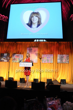 Cynthia Nixon<br /> photo by Rob Rich © 2010 516-676-3939 robwayne1@aol.com
