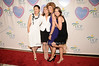 Ann Curry, Meredith Vieira, Hoda Kotb, Natalie Morales<br /> photo by Rob Rich © 2010 516-676-3939 robwayne1@aol.com