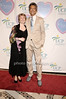 Beth, Tommy Tune<br /> photo by Rob Rich © 2010 516-676-3939 robwayne1@aol.com