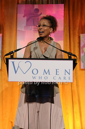Tamara Tunie<br /> photo by Rob Rich © 2010 516-676-3939 robwayne1@aol.com