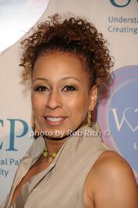 Tamara Tunie  photo by Rob Rich © 2010 516-676-3939 robwayne1@aol.com