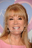 Kathie Lee Gifford<br /> photo by Rob Rich © 2010 516-676-3939 robwayne1@aol.com