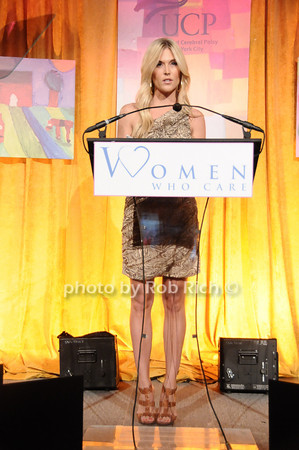 Tinsley Mortimer<br />  photo by Rob Rich © 2010 516-676-3939 robwayne1@aol.com