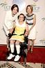 Pamela Gallin, Helen, Helen Mom