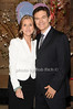 Meredith Vieira, Dr.Mehmet Oz<br /> photo by Rob Rich © 2010 516-676-3939 robwayne1@aol.com