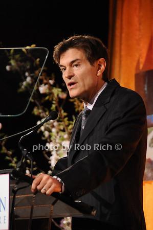 Dr. Mehmet Oz<br /> photo by Rob Rich © 2010 516-676-3939 robwayne1@aol.com