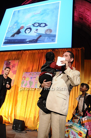 "Timothy Mandala, Otoniel ""Otto""Trujillo, William White <br /> photo by Rob Rich © 2010 516-676-3939 robwayne1@aol.com"