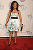 Robin Givens<br />  photo by Rob Rich © 2010 516-676-3939 robwayne1@aol.com