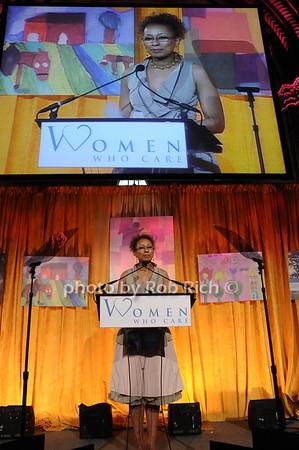 Tamara Tunie<br /> photo by Rob Rich © 2010 516-676-3939 robwayne1@aol.com