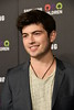 Ian Nelson ( The Hunger Games)<br /> photo by Rob Rich/SocietyAllure.com © 2015 robwayne1@aol.com 516-676-3939