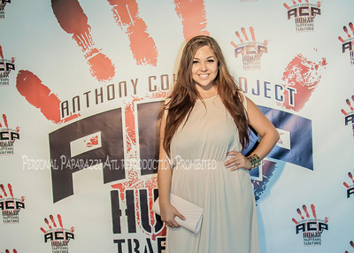 ACP Red Carpet-11-2