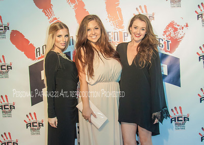 ACP Red Carpet-7-2