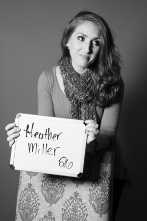 Heather Miller IMG0001