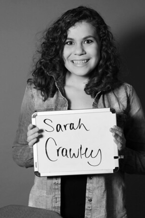 Sarah Crawley IMG0001