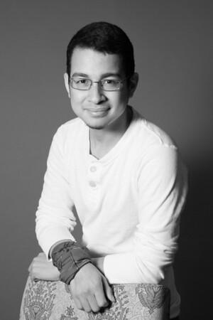 Gerardo Paz IMG0003