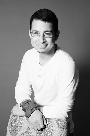 Gerardo Paz IMG0007