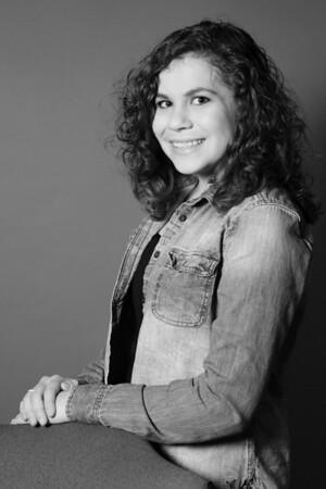 Sarah Crawley IMG0010