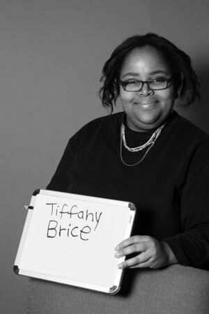 Tiffany Brice IMG0001