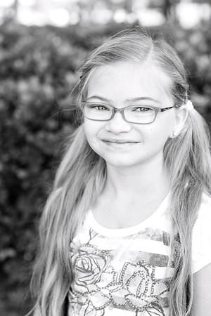 Abby Hinson-3
