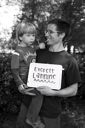 Everett Lannine-1