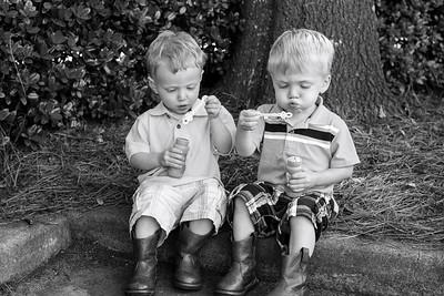 Connor & Elijah Davis-2