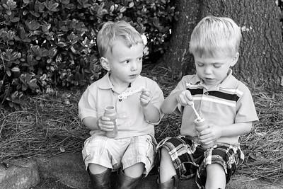Connor & Elijah Davis-7