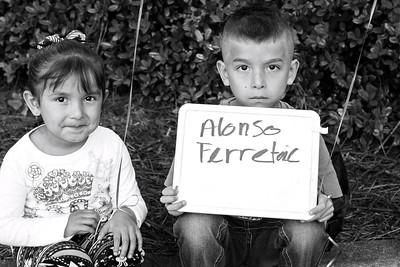 Alonso Ferretal 01