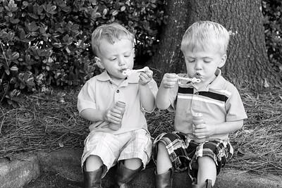 Connor & Elijah Davis-3