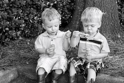 Connor & Elijah Davis-4
