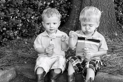 Connor & Elijah Davis-5