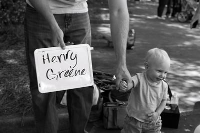Henry Greene-1