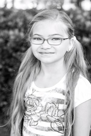 Abby Hinson-4