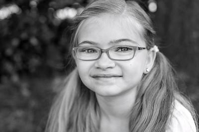 Abby Hinson-6