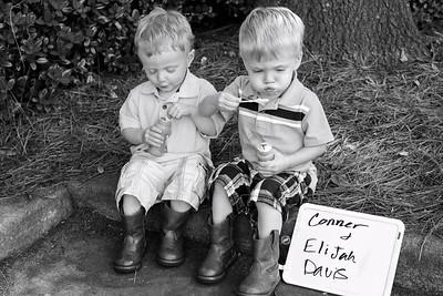 Connor & Elijah Davis-1