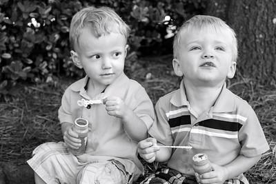 Connor & Elijah Davis-12