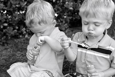 Connor & Elijah Davis-11