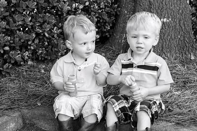 Connor & Elijah Davis-6