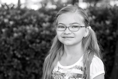 Abby Hinson-5