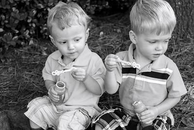 Connor & Elijah Davis-8