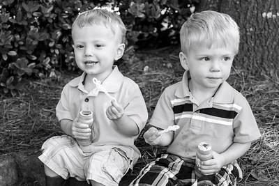 Connor & Elijah Davis-13