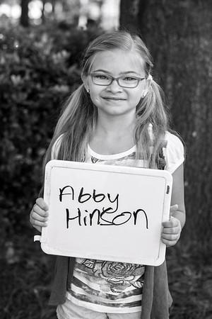 Abby Hinson-1