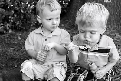 Connor & Elijah Davis-14