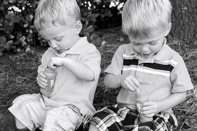 Connor & Elijah Davis-9