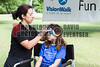 Foundation for Fighthing Blindness Orlando Vistion Walk 2016  - 2016  - DCEIMG-9985