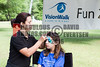 Foundation for Fighthing Blindness Orlando Vistion Walk 2016  - 2016  - DCEIMG-9984