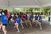 Foundation for Fighthing Blindness Orlando Vistion Walk 2016  - 2016  - DCEIMG-0005