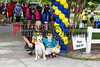 Foundation for Fighthing Blindness Orlando Vistion Walk 2016  - 2016  - DCEIMG-9998