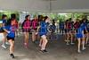 Foundation for Fighthing Blindness Orlando Vistion Walk 2016  - 2016  - DCEIMG-0007