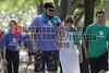 Orlando Vision Walk 2017  - 2017 -DCEIMG-0257